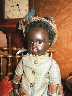 Eternal Appeal of French Bébé Dolls still Captivate Collectors | WorthPoint