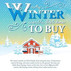 #ToBuy or #NotToBuy...THAT is a question #realtors are often asked especially during #winter and over the #holidays!  A #common #misconception is that it's better to wait and #look in the #spring! Not true! ❄️ Want to #learn #more? Check out our #Facebook page for the full #infographic on why #winter is actually the PERFECT time to #makeamove!   #yeg #yegwinter #yegrealestate #yegrealty #yegre #yegrealtor #yegremax #remaxexcellence #remaxagent #realestatemarket #realtorlife #realestateagent…