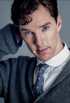 Celebrities - Benedict Cumberbatch Photos collection You can visit our site to see other photos. Benedict Sherlock, Sherlock Bbc, Sherlock Holmes Benedict Cumberbatch, Jim Moriarty, Martin Freeman, The Imitation Game, Benedict And Martin, Dr Strange, Raining Men