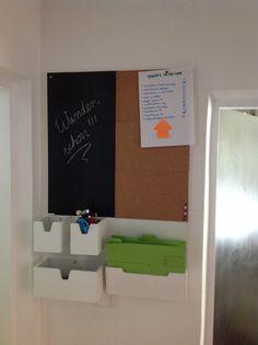 korkplatten auf pinterest kork kunst basteln mit kork und bastelprojekte mit weinkorken. Black Bedroom Furniture Sets. Home Design Ideas