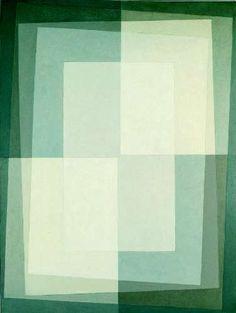 """""""Sinfonia em Branco""""  do artista Arcangelo Ianelli  acervo do Museu de Arte Moderna de São Paulo/BRASIL"""