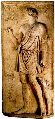 Romano Impero: CULTO DI SILVANO