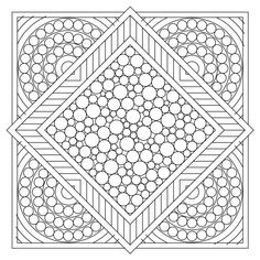 one money block 001 bubbles, circles, pearls, One For The Money Quilt Geometric Coloring Pages, Pattern Coloring Pages, Adult Coloring Book Pages, Mandala Coloring Pages, Animal Coloring Pages, Coloring Pages To Print, Free Coloring Pages, Coloring Books, Coloring Sheets