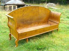 biedermeiwr tuoli kuvahaku