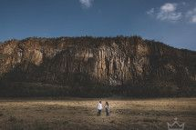 mostengagements » THEUPPERMOST PHOTOGRAPHY