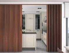 Roll Up Design For Closet Doors House Updates