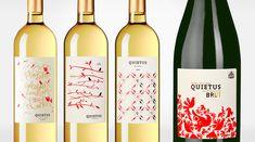 Wines-1200x670px-12 #taninotanino #vinosmaximum