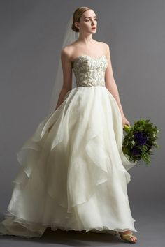 77+ Watters Wedding Dress Prices - Wedding Dresses for Fall Check more at http://svesty.com/watters-wedding-dress-prices/