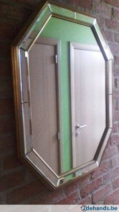 Prachtige spiegel Mirror Above Fireplace, Furniture, Home Decor, Decoration Home, Room Decor, Home Furnishings, Home Interior Design, Home Decoration, Interior Design