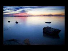 Adam Nickey - Callista (Stoneface & Terminal Remix)