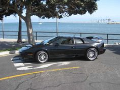 2003 Lotus Esprit FOR SALE from Healdsburg California @ Adpost.com Classifieds > USA > #1086840 2003 Lotus Esprit FOR SALE from Healdsburg California ,free,classified ad,classified ads,secondhand,second hand