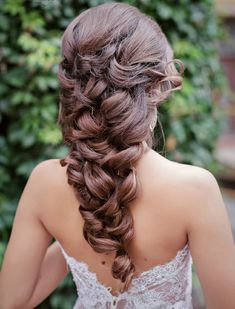 120+ Women hairstyle, Bohemain hairstyle, Wedding hair style, amazing hair  #hair #hairstyle #haircolor #weddinghairstyle #bohohairstyle #amazing #amazinghairstyle #blondehair #blonde
