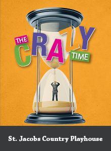 Crazy Time Play Houses, Entertaining, Home Decor, Decoration Home, Room Decor, Dollhouses, Home Interior Design, Funny, Home Decoration