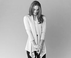 The White Company Mid Season Sale – up to 50% off plus free delivery