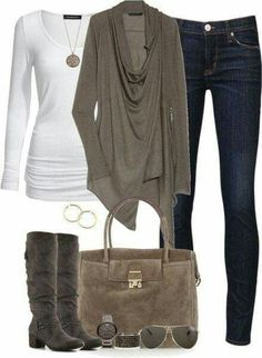 Find More at => http://feedproxy.google.com/~r/amazingoutfits/~3/myMkftCgJsY/AmazingOutfits.page