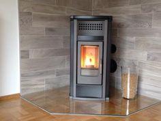 thomas fieber fliesenfieber on pinterest. Black Bedroom Furniture Sets. Home Design Ideas