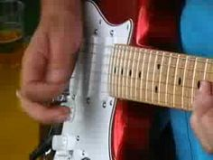 Dixie Aces Once - YouTube Music Instruments, Guitar, Youtube, Songs, Musical Instruments, Guitars