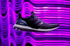 buy popular 2ca1f 72500 New Shoe  Adidas Ultra Boost - Women s Running - dang! Not enough miles on