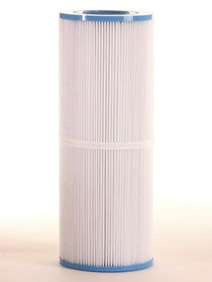 OEM-817-2500 replacement filter catridges having with equal size holes of 2 1/8 inch both at top as well as bottom this good quality filter cartridge provides you clear water free from worms, sand, dust, etc. for your Rainbow, Waterway Plastics, Custom Mold, California cooperage, Pentair Pool Products-Rainbow.
