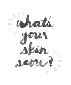Turmeric, licorice, vitamin c... One of the things that bugs many of us as we age is stubborn hyperpigmentation. Even if the skin is healthy, past sun damage or medications can leave marks on the skin in the form of age spots, darker patches, and old scars. This sort of discolora ...