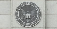 SEC: US Securities Laws 'May Apply' to Token Sales - CoinDesk https://link.crwd.fr/NpZ  #ethereum #ico #thedao #usa