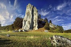 Deutschland aktiv: Sechs tolle Wanderwege in Bayern | geo Sun Holidays, Mount Rushmore, Places To Go, Germany, Wanderlust, Mountains, Nature, Travel, Outdoor