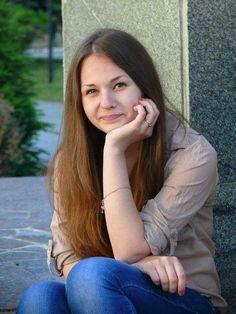 Yana Nosik