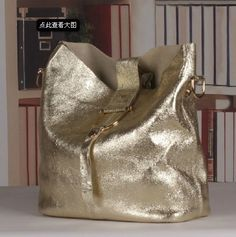 High quality genuine leather korean women's handbag shining color shoulder bag messenger bags European designers fashion totes