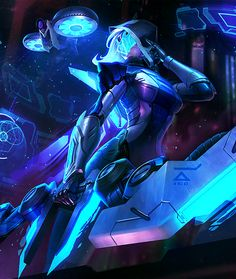 that Ashe