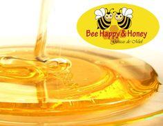 PRODUCTOS BEE HAPPY & HONEY: LÍNEA SALUD!