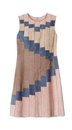 Tory Burch Fonda Dress