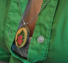 Items similar to Dragon fruit Pendant on Etsy My Arts, Dragon, Pendant Necklace, Fruit, Trending Outfits, Unique Jewelry, Handmade Gifts, Etsy, Vintage