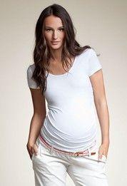 Stylish maternity clothing, nursing and maternity wear Online