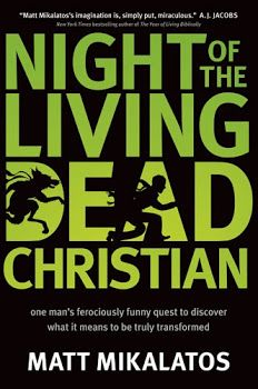 Dead of night featuring werewolf by night issue 1 read dead of night of the living dead christian is the story of luther a werewolf on the fandeluxe Epub