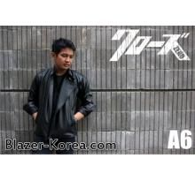 Jaket TFOA A6 – Crows Zero IDR 245.000  Fast Response: Email : myblazer2000@gmail.com HP : 087.838.757.898 PIN BB : 295FF7A3