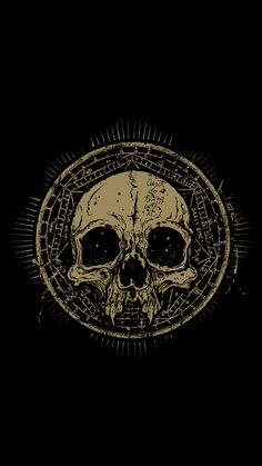 Skull talisman grunge iphone 6 plus hd wallpaper fresh 100 best Skull Logo, Skull Art, Skull Wallpaper, Cool Wallpaper, Cute Images For Wallpaper, Amoled Wallpapers, Talisman, Skull Pictures, Desenho Tattoo