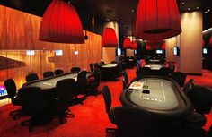 Atlantic City's Revel Casino Closes Poker Room  Source: http://www.onlinecasinoarchives.com/world/  #Casino #AC #Poker