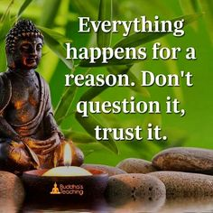 Yoga Funny Quotes Happy Ideas For 2019 Buddhist Quotes, Spiritual Quotes, Wisdom Quotes, Positive Quotes, Life Quotes, Confucius Quotes, Buddha Thoughts, Good Thoughts, Happy Quotes