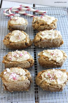 CANDY-CANE-vegan-grain-free-homemade-yeast-free-healthy-gluten-free-cinnamon-rolls-purelytwins