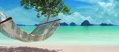 Afbeeldingsresultaat voor phuket honeymoon
