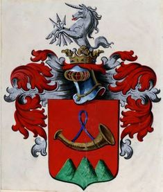 Zsembery Kálmán (derzsenyei és zsemberi) F.J. r.1900 Ʒ4Ÿ  R1O©