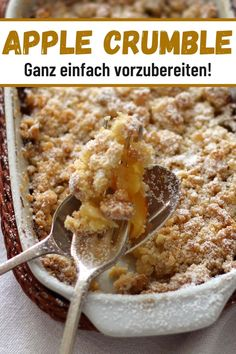 Vegan Desserts, Dessert Recipes, Apple Cinnamon Cake, Honey Pie, Candy Cakes, Sweet Pie, Happy Foods, Sweet Recipes, Food Porn