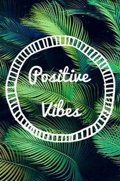 ☯☮ॐ American Hippie ~ Good Vibes