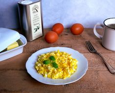 jajecznica, jajka, zdrowie, zdrowa, lekkostrawne, fit Risotto, Cooking, Ethnic Recipes, Food, Diet, Kitchen, Essen, Meals, Yemek