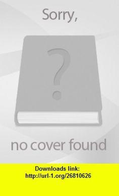 Rampage Justin Scott ,   ,  , ASIN: B005B54CW6 , tutorials , pdf , ebook , torrent , downloads , rapidshare , filesonic , hotfile , megaupload , fileserve