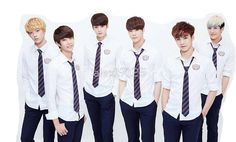 Conheça o ASTRO, o boy group do momento - Inspire Kpop Eunwoo Astro, Astro Boy, To Be Continued Kdrama, K Pop, Nct, Lomo Card, Kim Myungjun, Astro Fandom Name, Things To Do With Boys