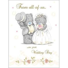 1547 Best Cards And Printables Images Birthday Wishes
