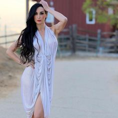 #deserto #fashion #ilgiorno #reginasalpagarova #salpagarovaregina #