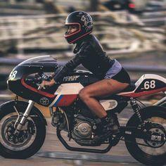 Nexx XG100 Motorcycle Helmet 56