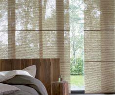 Beste afbeeldingen van raamdecoratie house raambekleding en